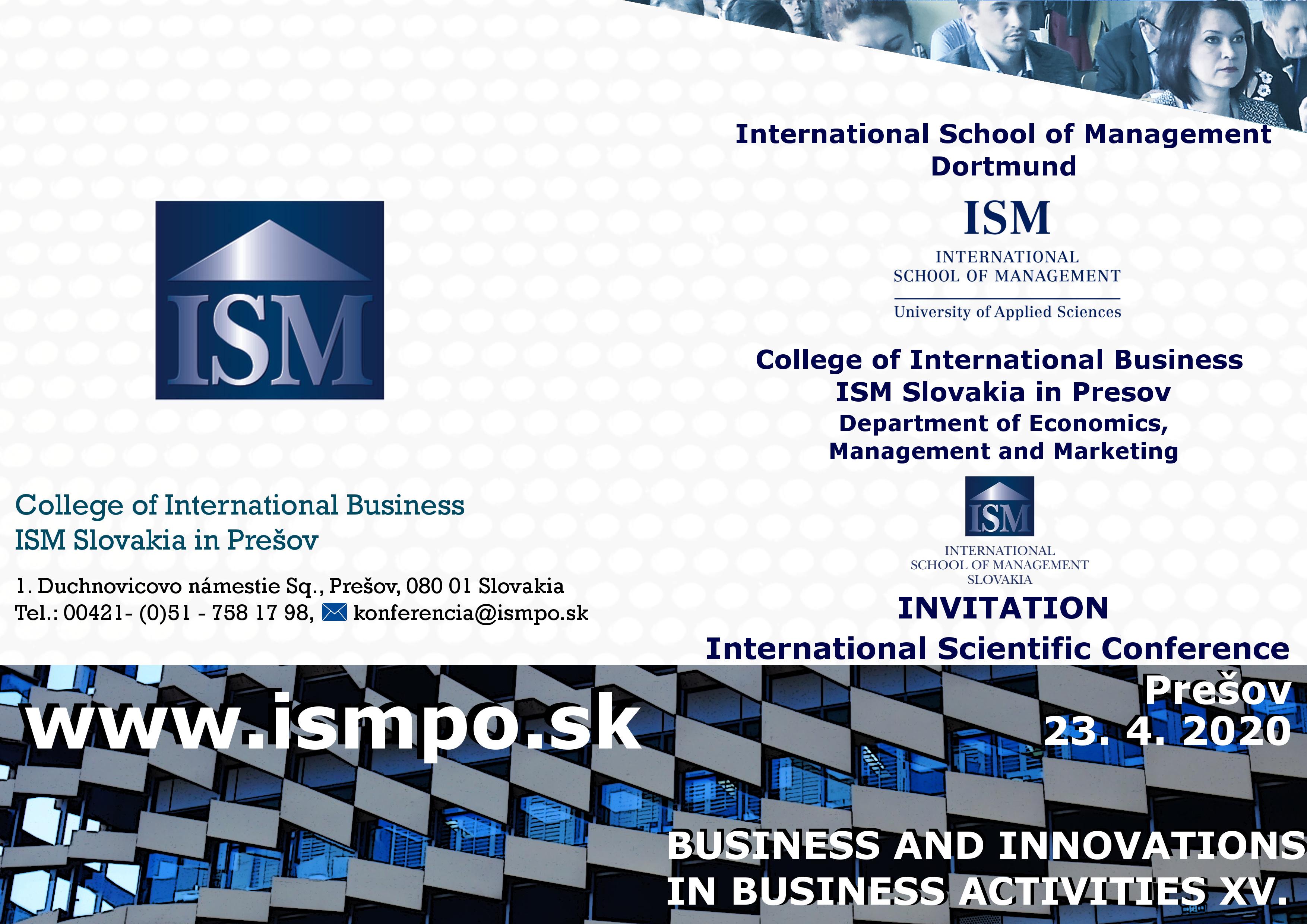 INVITATIONconferencePIPA2020a