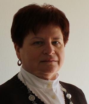 radvanska_katarina2