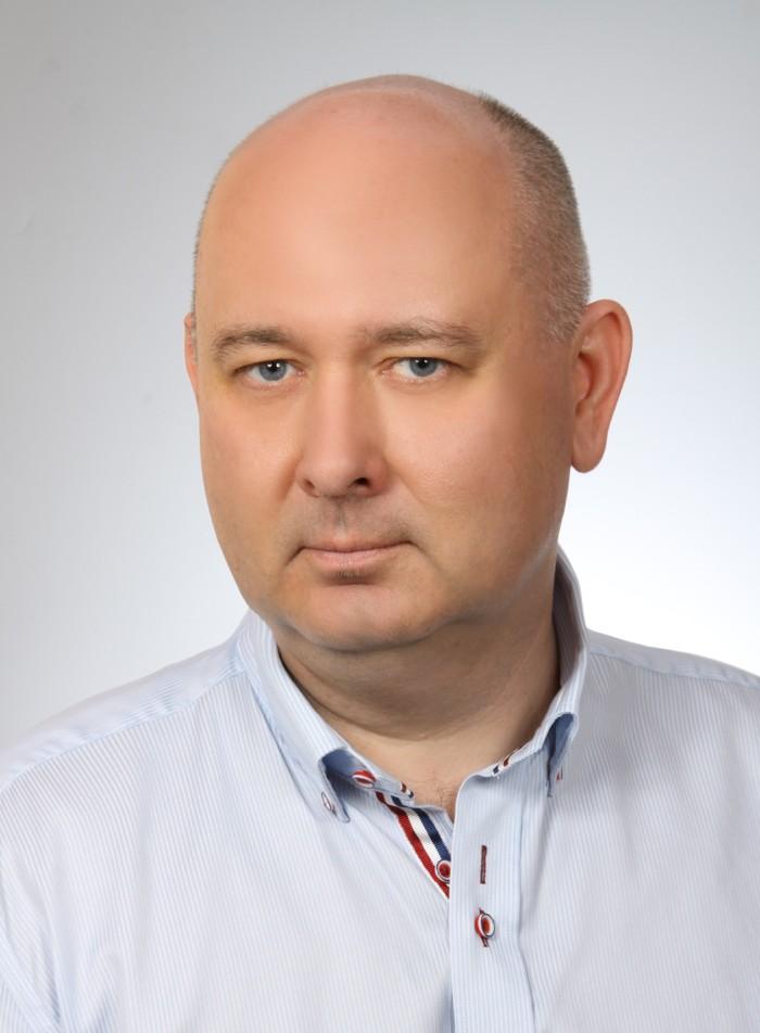 slomski_wojciech