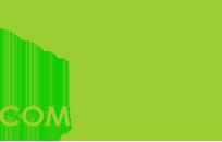 c2b_logo