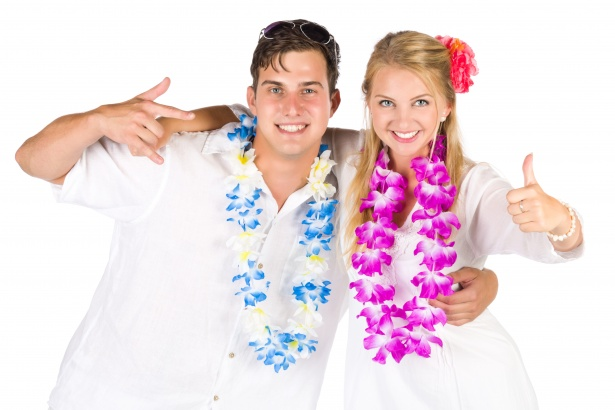 vacation-couple-149486001773J
