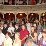 Promočná slávnosť (Bc.) - 30. 6. 2009